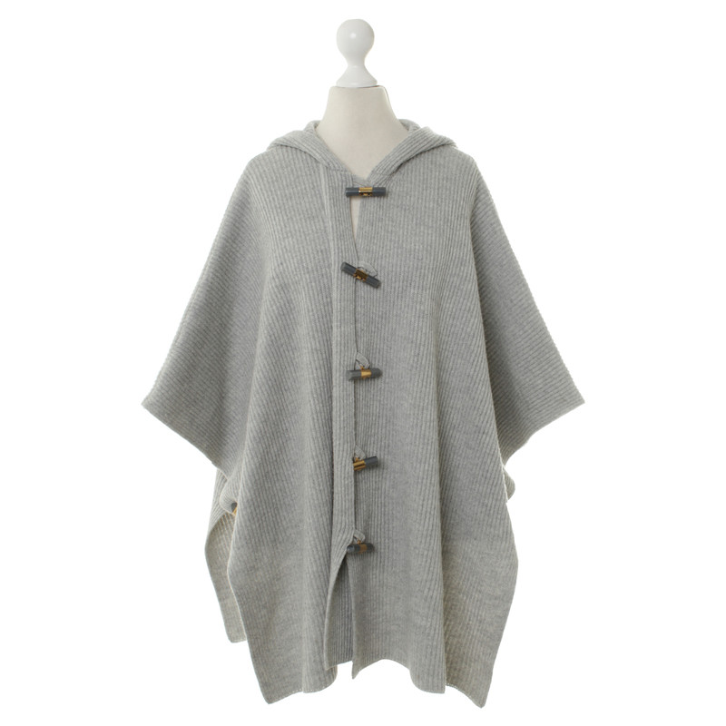 michael kors poncho aus wolle second hand michael kors poncho aus wolle gebraucht kaufen f r. Black Bedroom Furniture Sets. Home Design Ideas