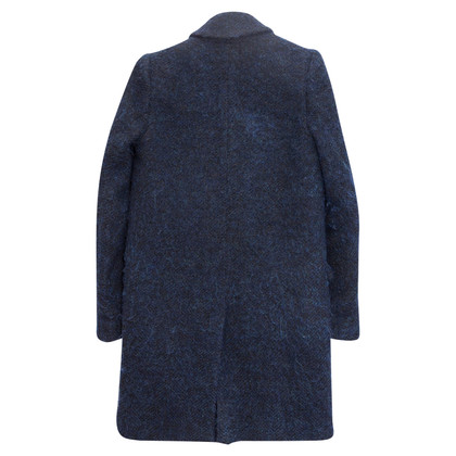 Isabel Marant Etoile Cappotto