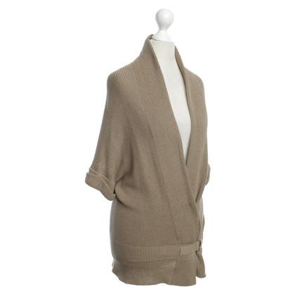Hugo Boss Vest in Beige