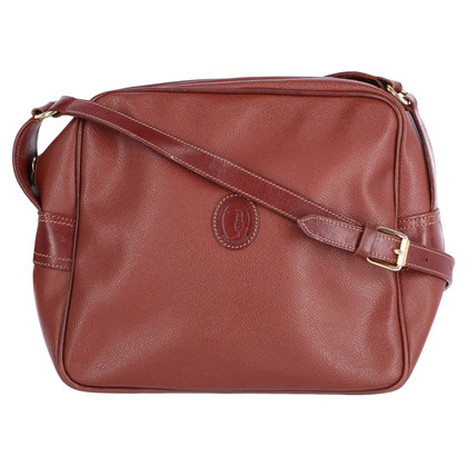 Other Designer Trussardi - shoulder bag