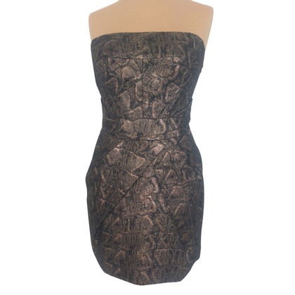 Karen Millen Cocktail jurk