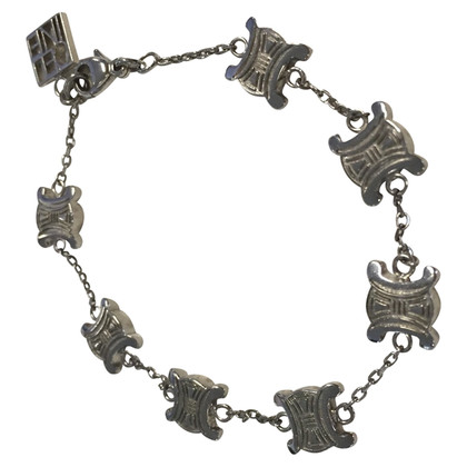 Céline bracelet