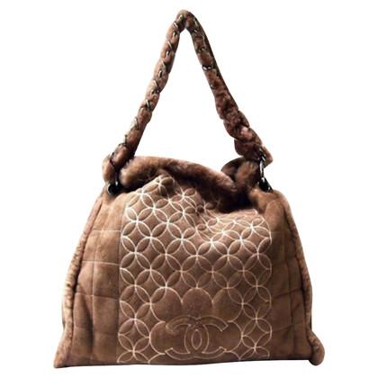Chanel acquirente