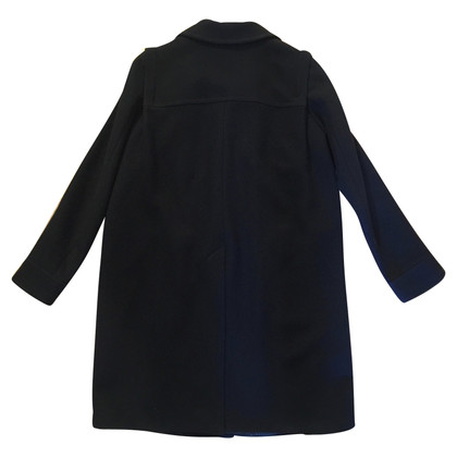 See by Chloé Wool coat