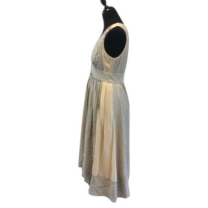 Marc Jacobs Summer zijden jurk