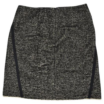 Ferre Rock da tweed