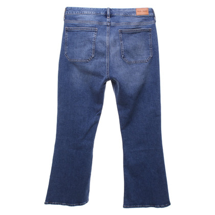 MiH Blue jeans