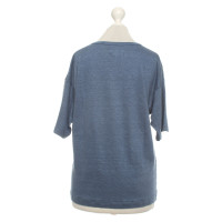 Isabel Marant Etoile T-shirt in blue