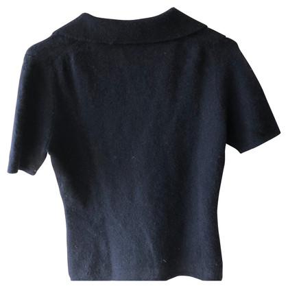 Joe Taft Poloshirt Cashmere