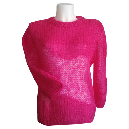 Michael Kors mohair Sweater