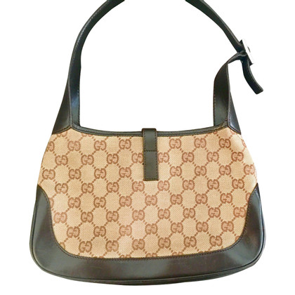 "Gucci ""Jackie Bag Small"""