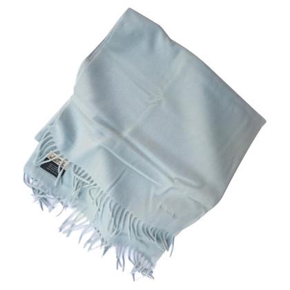 Hermès sciarpa di cachemire
