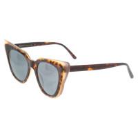 Andere Marke Illesteva - Sonnenbrille