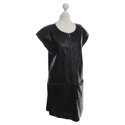 Sport Max Vestito di nero