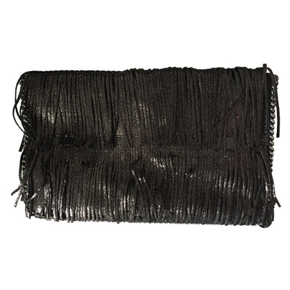 "Stella McCartney ""Falabella Double clutch"""