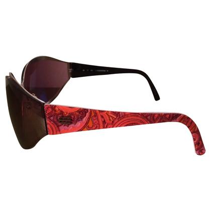 Etro zonnebril