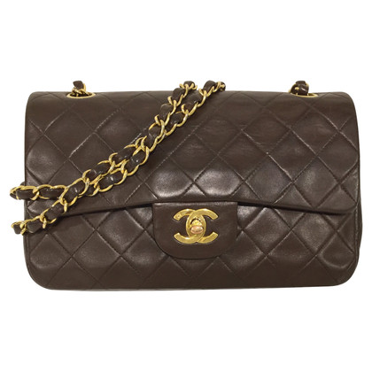 """Chanel """"2.55 Classic Flap Bag Small"""""""
