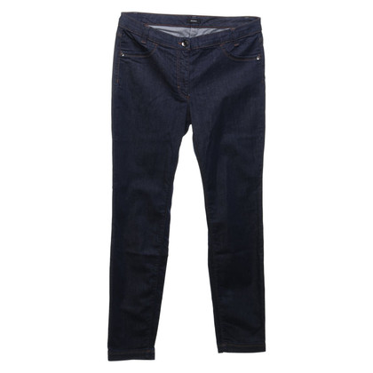Riani Blue jeans