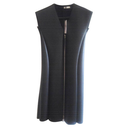 Céline vestito nero