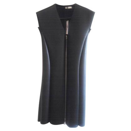 Céline zwarte jurk