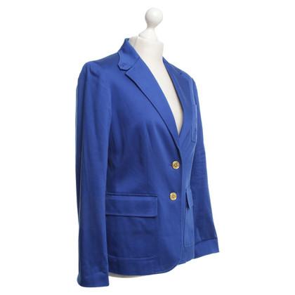 Ralph Lauren Blazers in Blauw