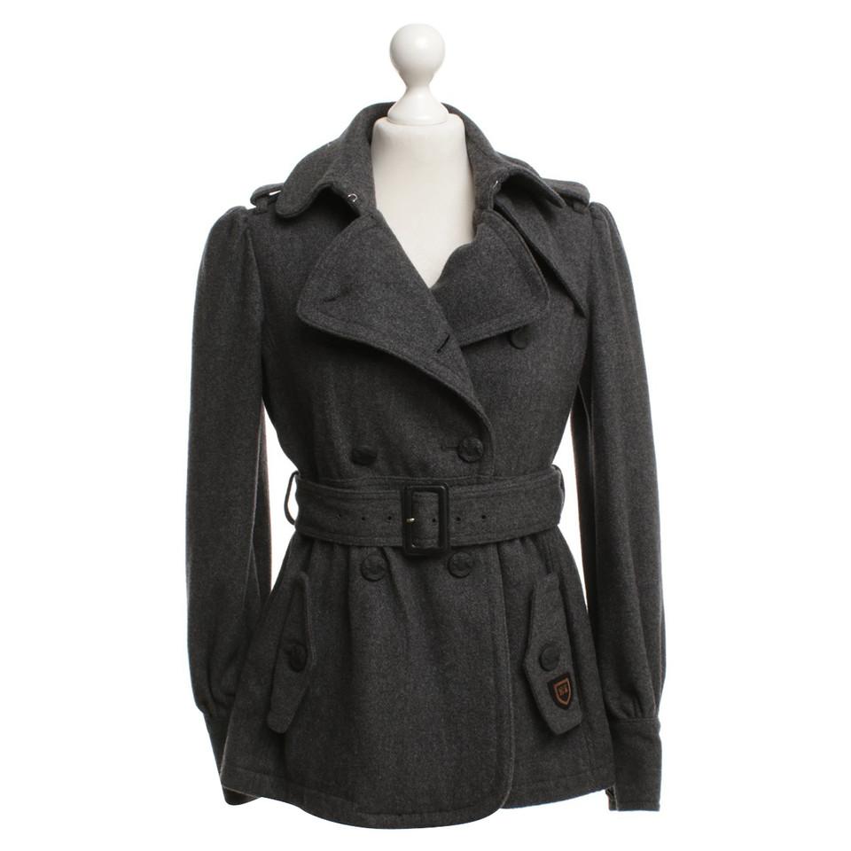 Ralph Lauren Jacket in gray