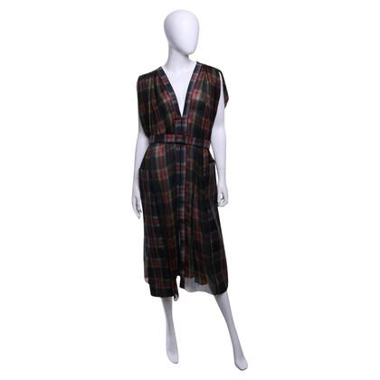 Andere merken Maison Rabih Kayrouz - jurk