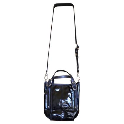 Tod's shoulder bag