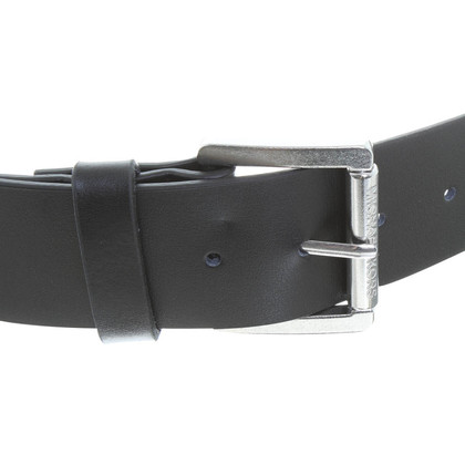 Michael Kors Belt in black