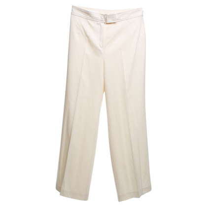 Escada trousers in Marlene style