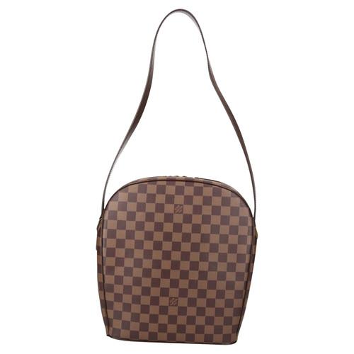 c92c4457da6b Louis Vuitton