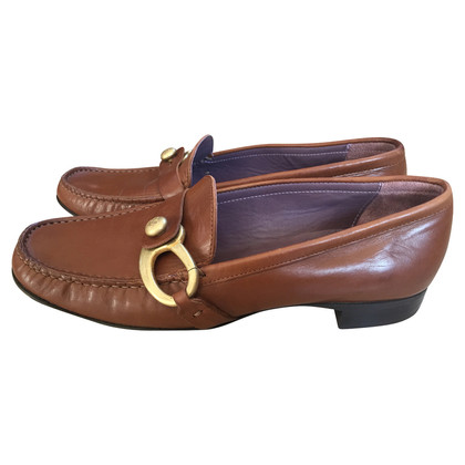 Bally Slipper
