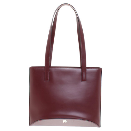 Aigner Shopper in Bordeaux