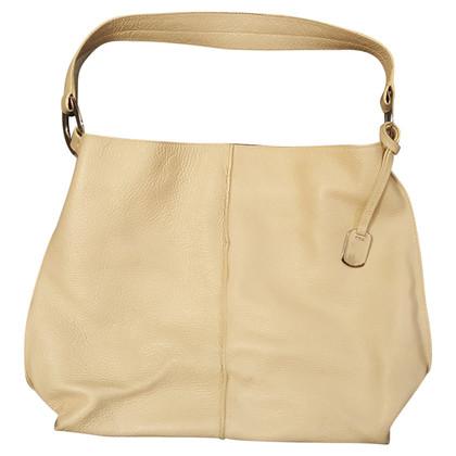 Furla sac à main en cuir