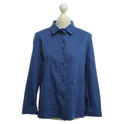 Riani Blouse in blauw