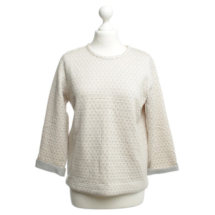 Odeeh Pullover beige