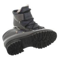 Jimmy Choo Winter boots in gray