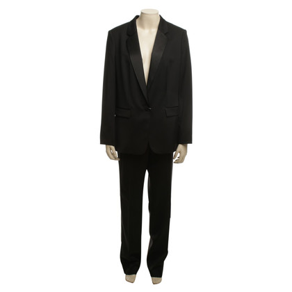 Hugo Boss Elegant suit