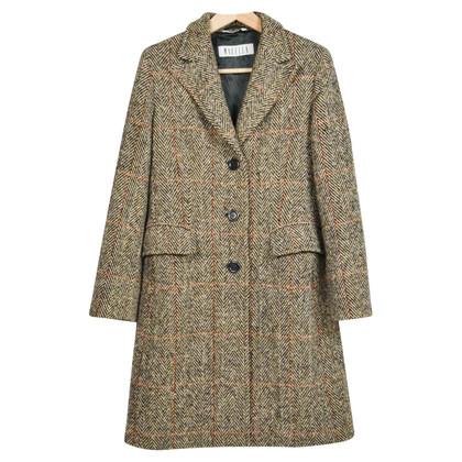 Max Mara Marella coat