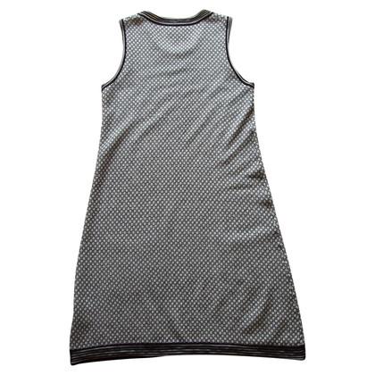 FTC cachemire tricotée / lyocell