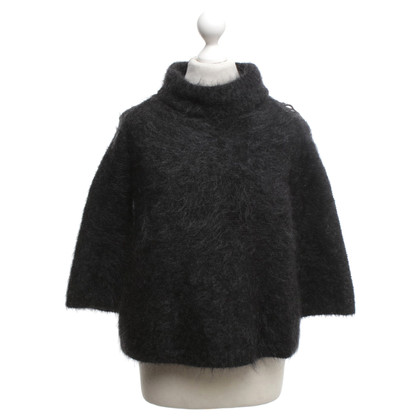 Dorothee Schumacher Sweater with lace