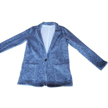 Closed Sweat blazer