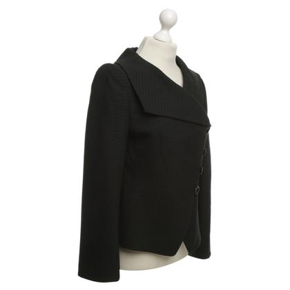 Armani Jacket in Black