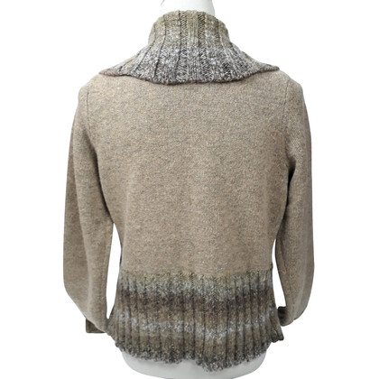 Woolrich Cardigan in lana