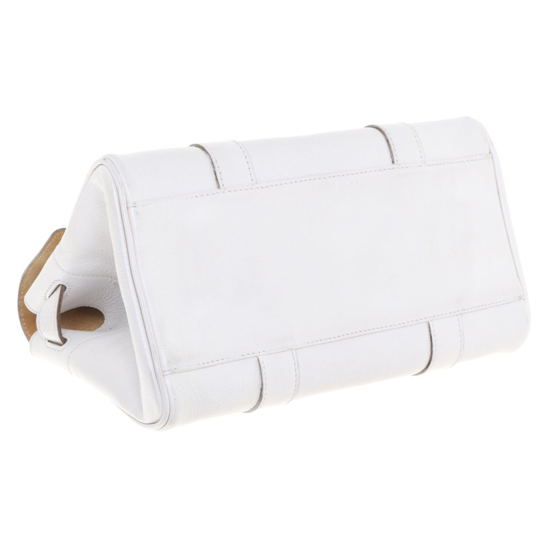 ... discount code for mulberry bayswater in white f736c 937ce 3f02111cac
