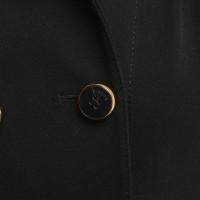Gucci Blazer in black