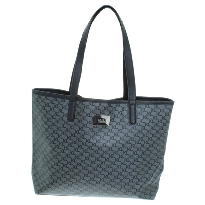 Karl Lagerfeld Shopper with coin purse