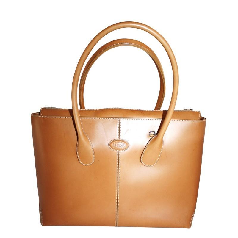 tod 39 s d bag second hand tod 39 s d bag gebraucht kaufen f r 529 00 55870. Black Bedroom Furniture Sets. Home Design Ideas