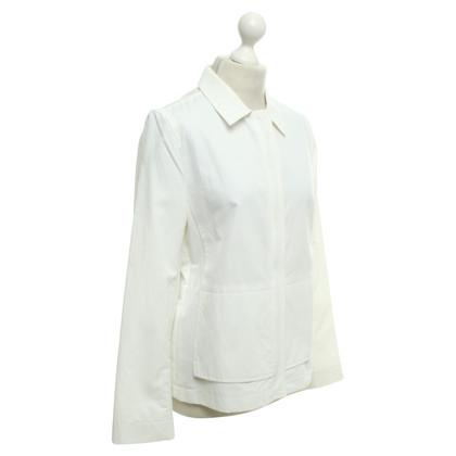 Riani Blazer in creamy white