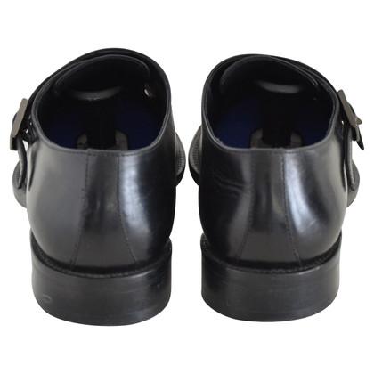 Hugo Boss Monk Schuhe